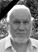 Colin Noad - Royal Air Force