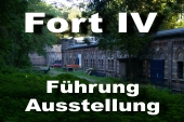 Fort IV - Bocklem�nd